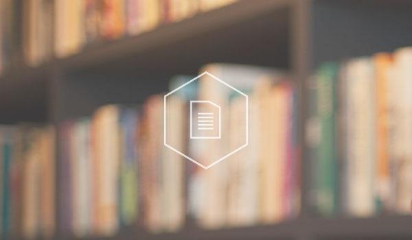 essay on housing market environment