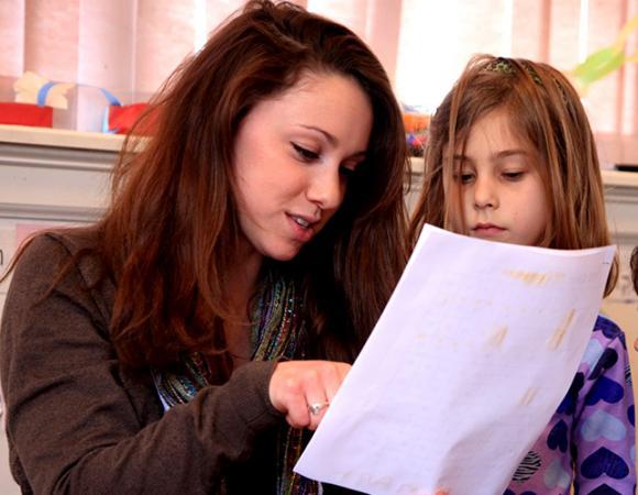 Career Arc Of Jewish Educators Casje